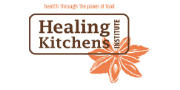 Healing Kitchens Institute