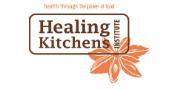 Healing Kitchens Institute