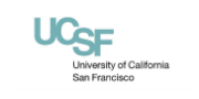 University of California, San Francisco | ucsf.edu