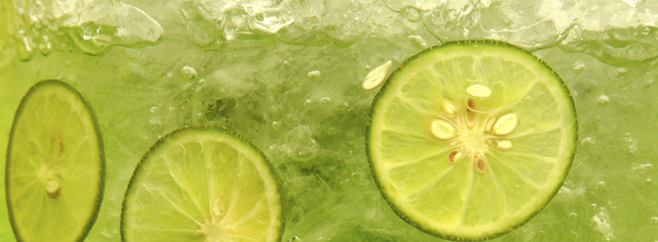 Rehydrate & revitalize - Banner